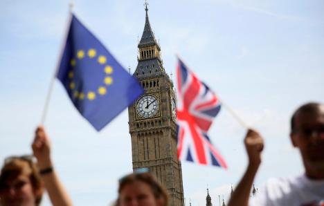 普通法的历史逻辑 : 英国如何走向近代法治国家?